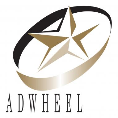 AdWheel